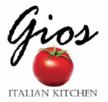 Gio's Italian Kitchen Myrtle...
